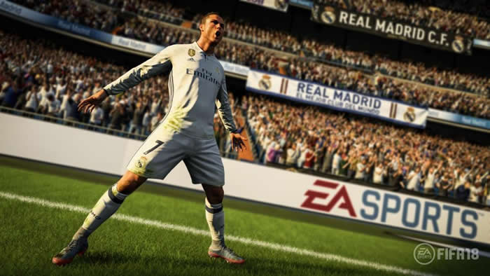 fifa18_announcement_screenshot_03