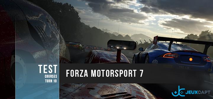 Test-Forza-Motorsport-7